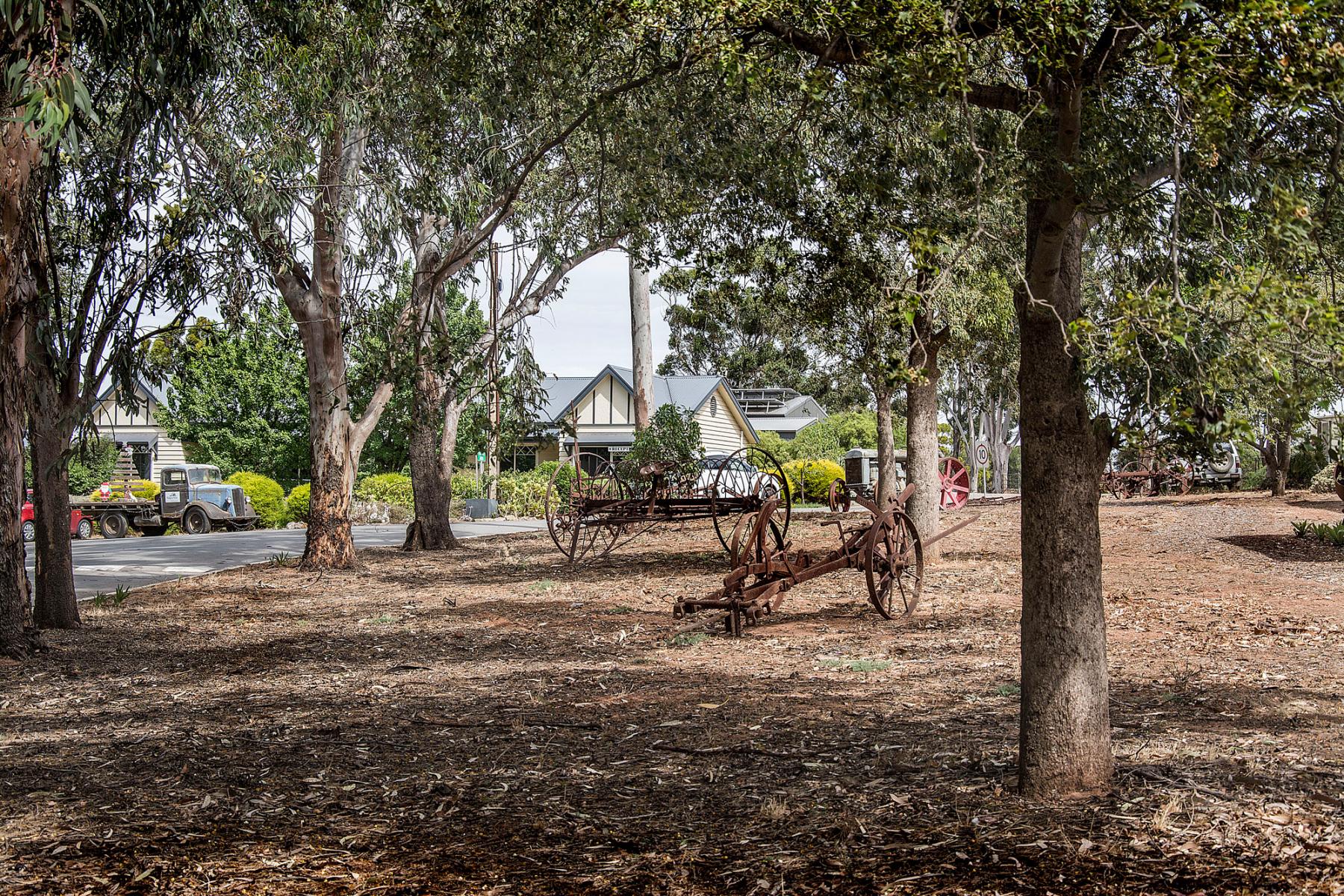 141Kapunda-Tourist-Park