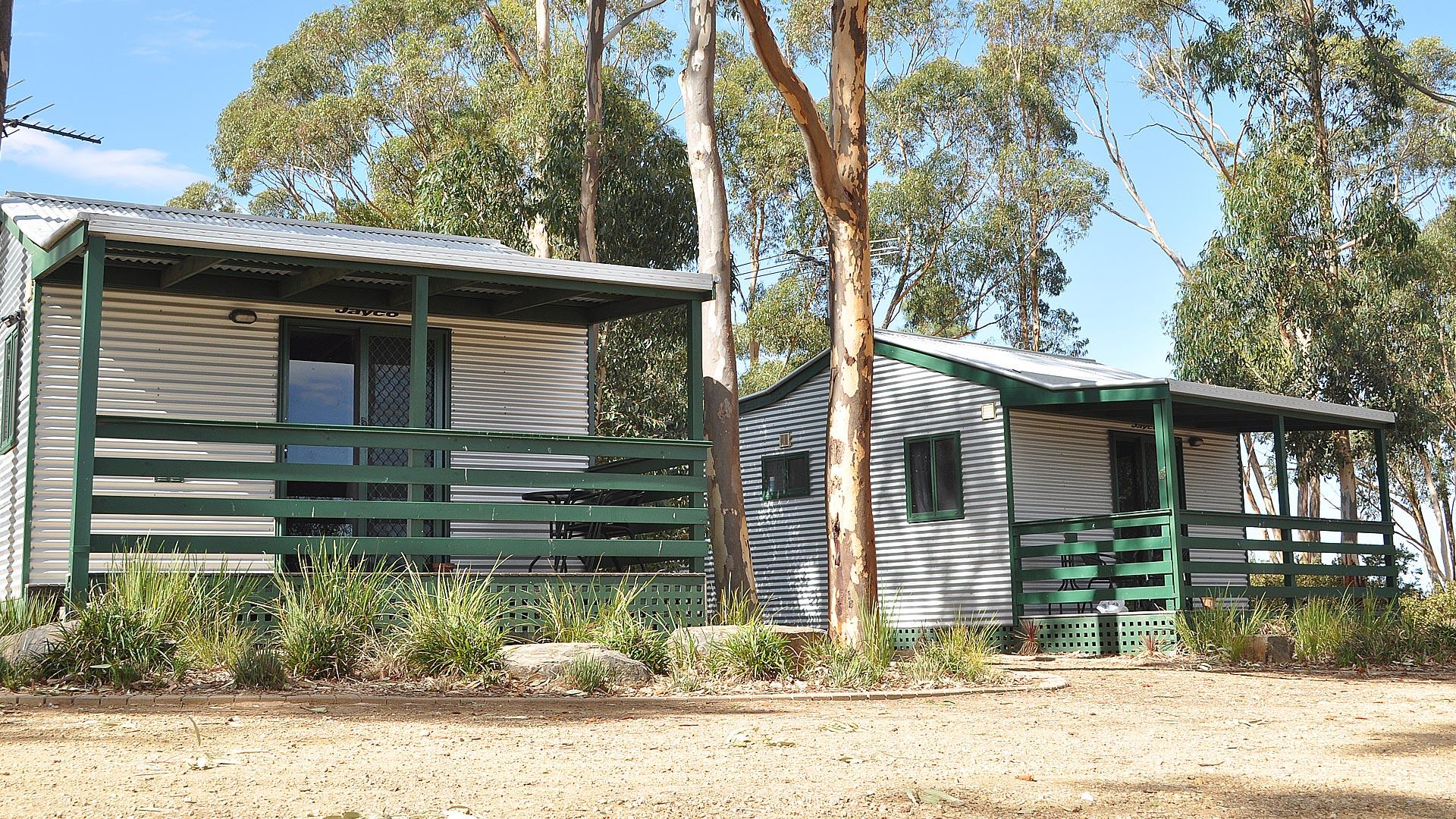header bush cabin small