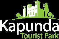 kapunda tourist park logo 200px rev2